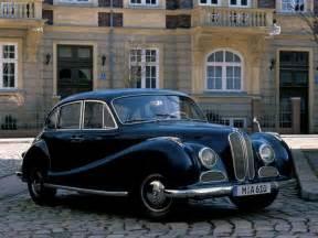 bmw classic cars classic automobiles