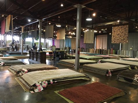 home design outlet new jersey abc carpet hackensack outlet www redglobalmx org