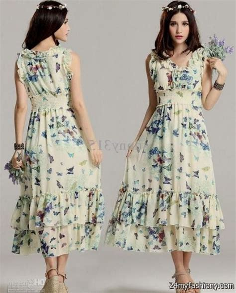 womens summer dresses that are perfect for day and night summer dresses for women 2016 2017 b2b fashion