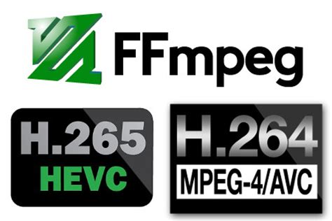 h264 ffmpeg usage to encode a video to h264 codec ffmpeg 3 1 adds support for openmax encoding on raspberry