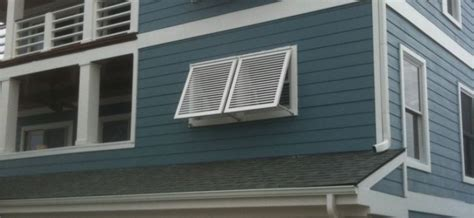 hurricane awnings hurricane shutters awning contractors designers inc awning supplier in west