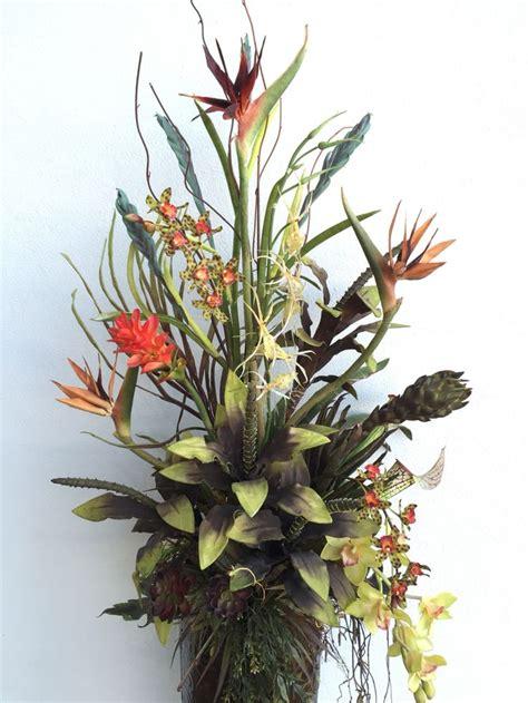 bird of paradise arrangement designed by arcadia floral bird of paradise arrangement designed by arcadia floral