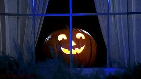 Imagenes De Halloween Animadas Con Movimiento | octubre 2016 im 225 genes bellas 2