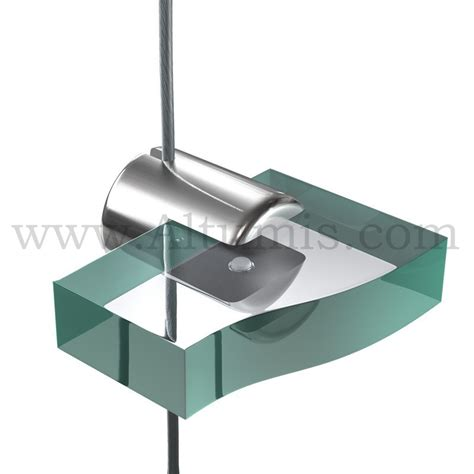Cable Shelf Support System by Shelf Support Up To 10 Mm Cable Display Systems