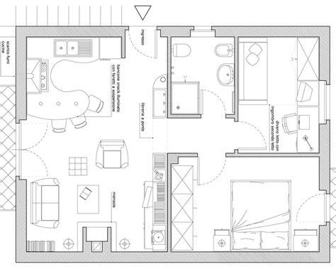 soggiorno angolo cottura soluzioni soggiorno angolo cottura soluzioni idee per il design