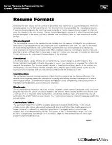 most professional resume template best photos of best resume format for professionals it