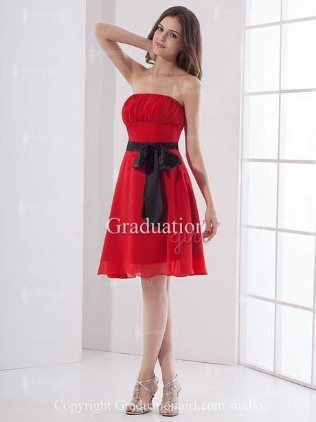 ver cortos ver vestidos sencillos y bonitos
