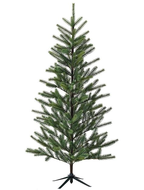 ikea tree best artificial trees medium trees ikea fejka artificial tree goodtoknow