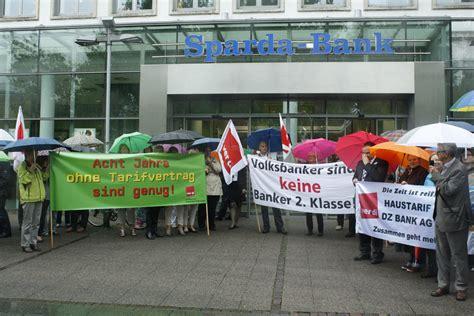 www sparda bank hannover ver di besch 228 ftigte sparda bank hannover demonstrieren