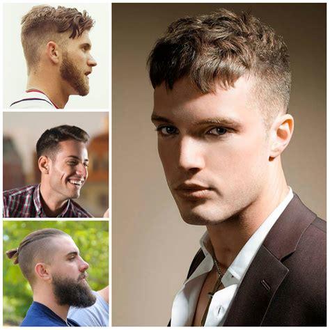 Trending Hairstyles 2014 by Mens Trending Hairstyles 2014 Hairstyles Quiff Mens