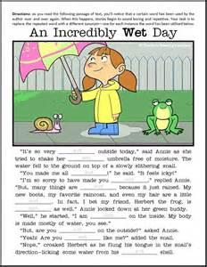 Brief Opposite Word 231 Best Images About Slp Synonym Antonym Freebies On Opposite Words Synonym