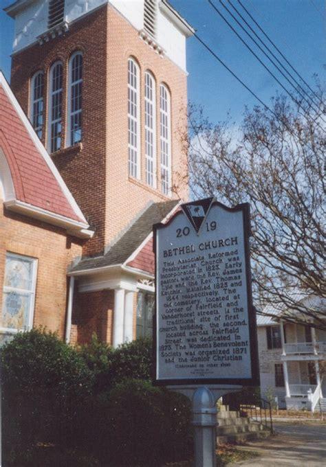 Delightful Presbyterian Church Near Me #4: Arp.jpg
