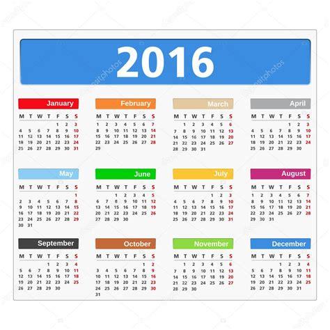 valores para declarar 2016 colombia 2016 takvim stok vekt 246 r 169 human 306 79382158
