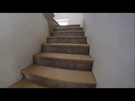 rivestimento scala in legno rivestimento scala in legno wooden staircase
