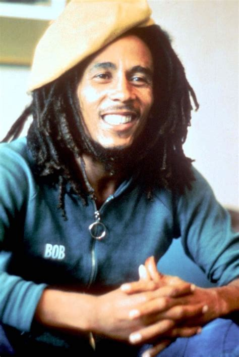 bob marley biography online bob marley photos the incredible life the reggae