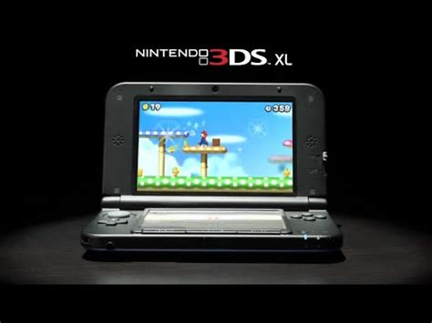 tutorial nintendo 3ds xl full download how to put music onto your nintendo 3ds xl