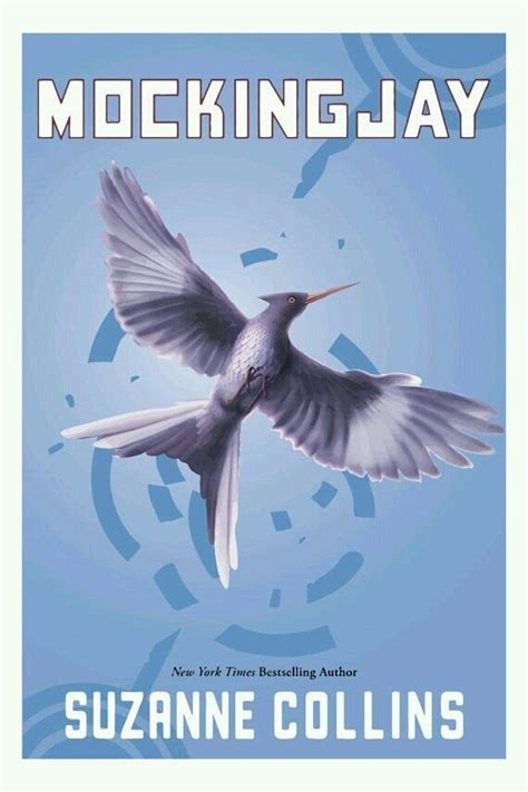 mockingjay series 3 mockingjay by suzanne collins books i like