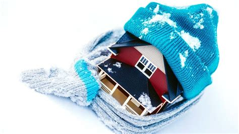 how to winterize a house how to winterize a house tips to prevent ice dams and drafts realtor com 174