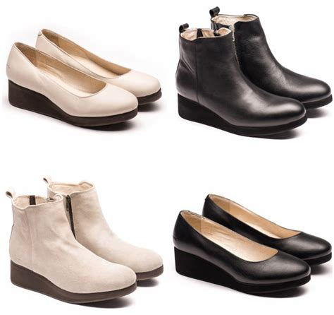 comfortable heels for standing all day comfortable work shoes for standing all day comfortable