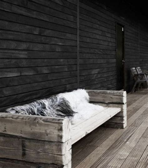 black wood paint exterior 1000 images about wood paneling grey on