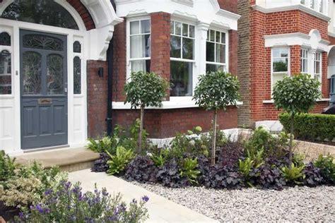 creative front garden ideas thatll inspire  diy