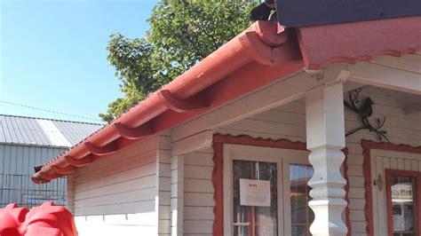 pavillon zubehör gartenhaeuser und geraetehaeuser zubeh 195 182 r erweiterungen