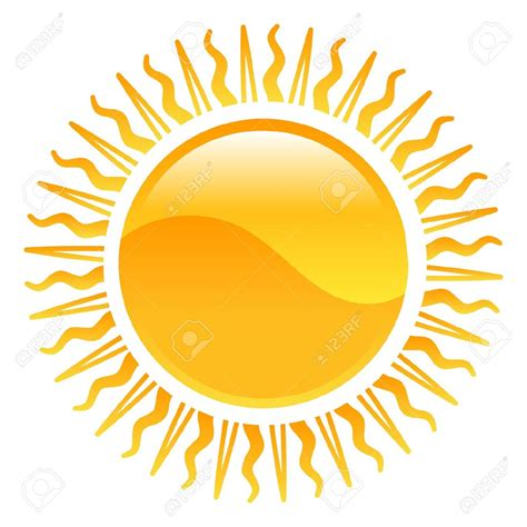 sole clipart clipart rising sun pencil and in color
