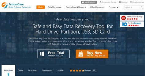 any data recovery pro full version get free f secure freedome vpn 2 years we not only