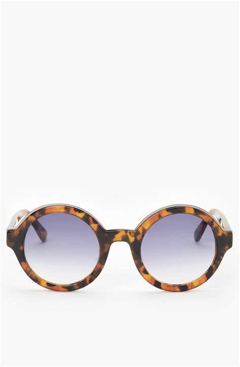 1000 images about derek lam eyewear by modo on
