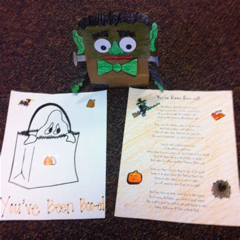 halloween themes for coworkers pin by crystal miller on school pinterest