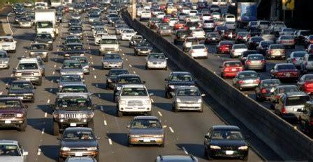 dei deputati ufficio sta cosa cambier 224 per i test sulle emissioni delle automobili