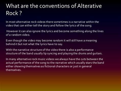 Cd Alternative Rock alternative rock