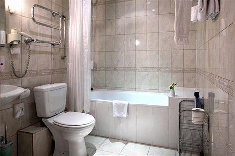 standard hotel bathroom standard single rooms at st petersburg s guyot hotel