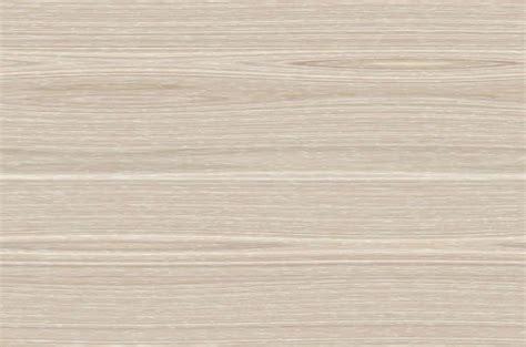hardwood table texture seem less green wooden facade
