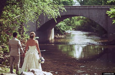 Wedding Gif by Animated Gif Wedding Photography Is A Thing And It S