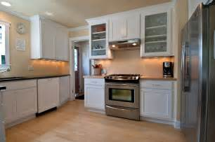 Pittsburgh Kitchen Cabinets Pittsburgh Kitchen Cabinet Painting