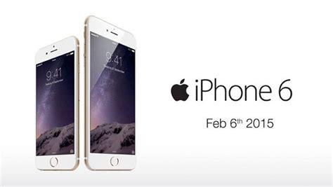 Apple 6 Di Indonesia pre order iphone 6 dan iphone 6 plus di indonesia dapat dilakukan disini jeripurba