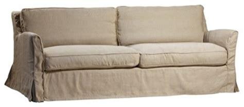 garfield couch garfield sofa