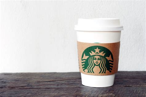 Starbucks lost millions in sales because of a ?system refresh? computer problem ? GeekWire