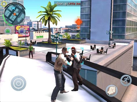 Teuerstes Auto Bei Gangstar Vegas by Gangstar Vegas For Iphone