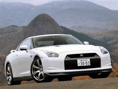 nissan gtr wallpaper nissan gt r wallpapers car wallpapers