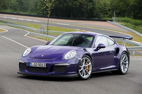 porsche purple porsche 911 gt3 full hd wallpaper and background