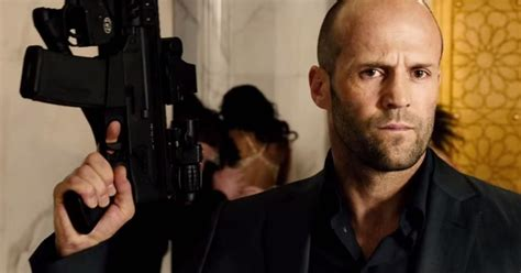 jason statham oman film furious 7 extended trailer released ny daily news
