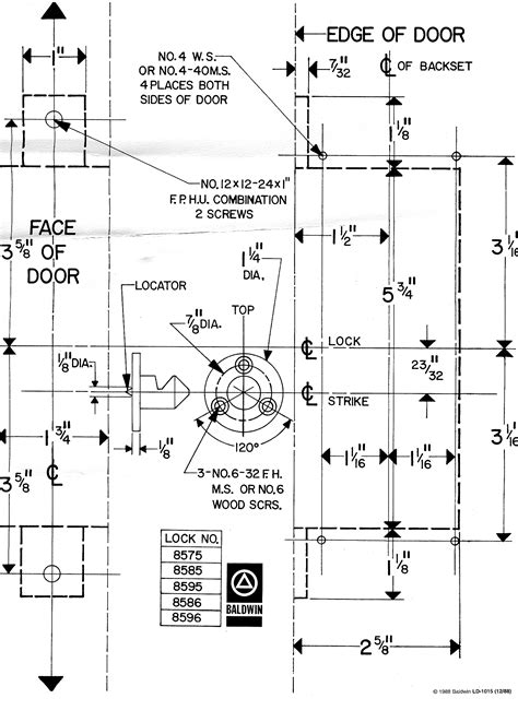 Emtek Templates emtek pocket door hardware template door knobs and