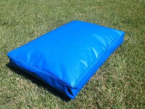 waterproof futon covers outdoors outdoor weather resistant futon cover cabinets beds
