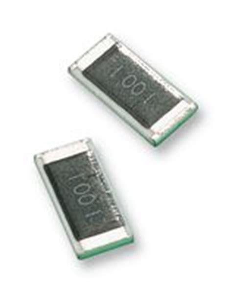 smd resistor yageo rc2512jk 070rl yageo rc2512jk070rl datasheet