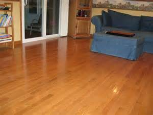 mullican flooring distributors alyssamyers