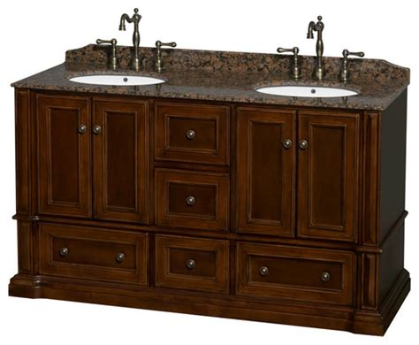 does this double sink vanity also come in 48 inches