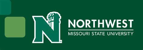 Northwest Missouri State Mba by From Nodaway County Missouri