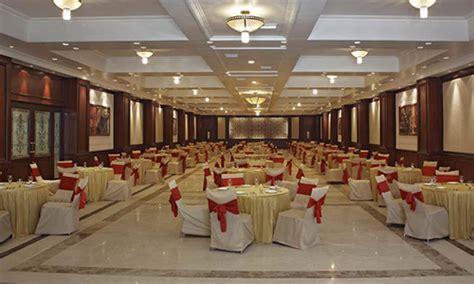 meeting hall banquet halls in kolkata page 2